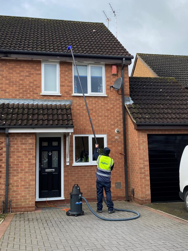 North Herts Clean Services  North Herts Clean Services